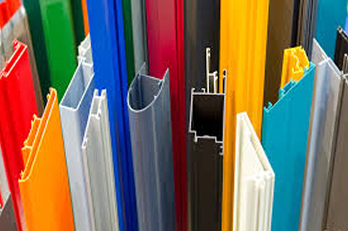 At Nevilles, we provide an outstanding Powder Coating service.
